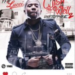 DROP ITTTTT @YFNLUCCI https://t.co/KNsQWtf61m