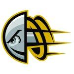 Rockfords new @NWLbaseball baseball team has its name. Say hello to the Rockford Rivets https://t.co/u9ykaEu6bO