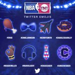 Check out the @twitter emojis for #NBAAllStarTO! All you got to do is tweet an All Stars #FirstNameLastName https://t.co/6D26rwcJzA