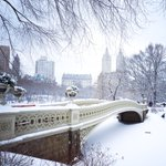 New York City - Central Park (here: https://t.co/t1SsyqswaT) - #nyc #newyorkcity #photography https://t.co/94tRyqxwpF