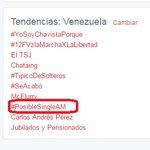 @AbrahamMateoMus MI VIDAA TAMBIÉN FUIMOS TT EN VENEZUELA.. #PosibleSingleAM ???? ???? ???? ???? te quierooo https://t.co/dy781VFvN3