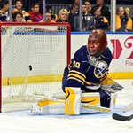 Sabres Game Summary: https://t.co/JRKu6BB5X0