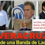 #Veracruz y la plenitud de poder https://t.co/0LmOGhJJTt Por @Al_Ruiiz #México https://t.co/PJsOS3aJ9d