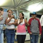 Libré el día con esta oportunidad de poder escuchar las propuestas de estos niños para Medellín. https://t.co/OgKiu8XXhT