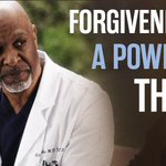 """Forgive her for being the wrong Shepherd."" #GreysAnatomy #MeredithStrong https://t.co/OBxA0pth5M"