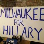 All day long - Lets go Hillary!! #imwithher #DemDebate https://t.co/raP5GpTxgO