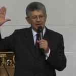 #SepaQue Sentencia de sala Constitucional cita a Ramos Allup a comparecer ante el TSJ https://t.co/hkdASLPdBu https://t.co/TGnm0A9V7b