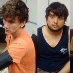 Rescatan a cuatro jóvenes secuestrados en #Veracruz https://t.co/v7WSFZhPYg https://t.co/MfMBywvA5Z