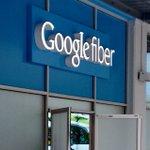 Louisville Metro Council OKs 'Google Fiber Ordinance' https://t.co/wKDFgfnf9Y https://t.co/LP2pVx1S4a
