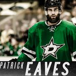 POWER PLAY GOAL!!! Seguin sets up Eaves for his second of the night! #Stars up, 3-0. #GoStars #DALvsCHI https://t.co/FMqtTu4Vl1