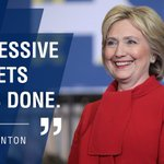 #ImWithHer https://t.co/fPrUaoOLyc