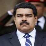 ABUSO. Maduro: Con petróleo a $21 no es posible entregar bono de alimentación a pensionados https://t.co/0cbYHrtOc2 https://t.co/ZBn7bIjnlL