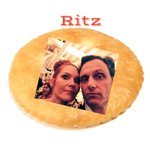 WORK WIFE IS HARD ???????????? #Red #Fitz #Ritz #YUCK ???? #Scandal https://t.co/y83QsVH2f7