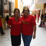 E.C.V Castillos y Coronas una aventura real en nuestra Iglesia Central Trujillo @jyordan18 @Eli26Ruth @nmendigure https://t.co/TgvUKp9jYU