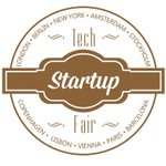 World's biggest #Tech #Startup Fair is coming back to #London hosted by @Techmeetups Book https://t.co/V2ZqH9A8Xd https://t.co/xTHWXVQV3F