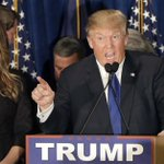 Donald Trump is ready to rumble in South Carolina https://t.co/hiz73UV8eS | AP Photo https://t.co/aapWyiSa4u