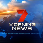 7 Morning News on @Channel7 now. Live stream: https://t.co/swLR7nSJFk #7News https://t.co/FuRl9OQ7zH