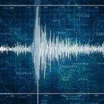 Sismología reporta magnitud preliminar de 6,4 en escala Richter: https://t.co/iUASil9iwF https://t.co/aFl4hDtoUU