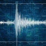 #AHORA Descartan riesgo de tsunami tras sismo y Tongoy está sin energía eléctrica https://t.co/q8C27DKxyU https://t.co/bDOID8eBwT