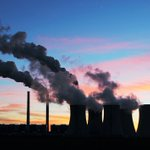 The Supreme Court just dealt a huge blow to Obamas climate plan https://t.co/Y9TGb7DfiZ https://t.co/6KXI0JbYiD