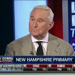 .@RogerJStoneJr: I think @marcorubio will finish out of the top 3 in #NewHampshirePrimary. #Dobbs https://t.co/bmcPIJmUYl
