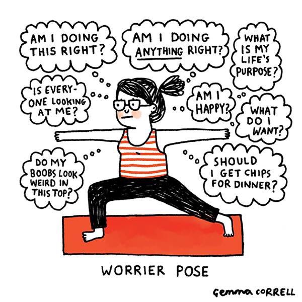 ❤️ from the wonderful @gemmacorrell https://t.co/bnuVwpLX4C