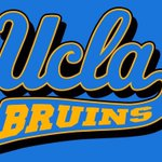 -Americas Favorite College Basketball Team- Sweet 16 RT - UNC Fav - UCLA https://t.co/D8GSASaccE