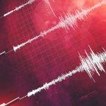 #temblor 6,6 grados Richter genera derrumbes en caminos y cortes de energía en Ovalle https://t.co/3xzepnIOSV https://t.co/SywvfI2GmN