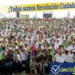 #NadieTocaMiRc Todos somos Rafael, juntos somos invencibles @MashiRafael @kevinhurlt @tcanarte @MaximAccion35AP https://t.co/GuNMp3XzOK