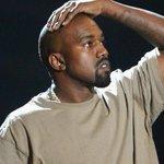 Kanye West Says Bill Cosby Is Innocent, Twitter Responds [https://t.co/MvHtkabsoQ] https://t.co/jDTPO1y9y4