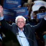 Victorious in New Hampshire, Sanders is first Jew to win presidential contest https://t.co/0hxBDtILHu #Diaspora https://t.co/gZCGlxdHYQ