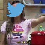 """nao gosto de arrow"" BRAZIL LOVES ARROW https://t.co/xJ0rq28Xwy"