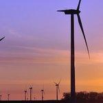 Supreme Court slams the brakes on Obamas clean energy plan https://t.co/jcq8x7qzxs https://t.co/uq97kEYWDM