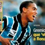 Conoce a los #cracks que pasaron por el #Gremio, el nuevo equipo de Miler Bolaños https://t.co/VTEuVXqlR2 https://t.co/llnAFIkwCK