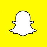 Sigue diariamente las historias de Mario Bautista en su cuenta de Snapchat:➡MARIO_BAUTISTA ⬅#KCA #VotaMarioBautista https://t.co/Wr5P6Yz1T0