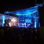 Martes de #CarnavalTlaxcala 2016 @SECTURTlaxcala @CulturaEnMexico @septlaxcala @GobTlaxcala https://t.co/l6julyNZug