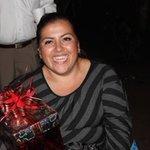 Anabel Flores Salazar, madre de dos bebés y periodista de Veracruz, fue asesinada https://t.co/3QmTgdtYrj https://t.co/RGE2YmZnpK