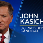 JUST IN » @NBCNews projects John Kasich will finish second in NH GOP primary, behind Trump. https://t.co/LWSQveJShH https://t.co/0HrTXVdCMY
