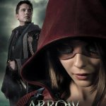 Dont miss @CW_Arrow and find out our Sins tomorrow night. Arrow The CW DC Universe... https://t.co/bRfleElKZR https://t.co/jFONmqHmtd