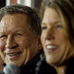 JUST IN: Kasich takes second place with strong finish in NH https://t.co/94VUjHmJv3 https://t.co/MvH5OSMrBl