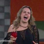"""Renan: """"eu fiquei bem porque vi que o público viu isso (jeito da Ana)"""" ESPERE ATÉ QUINTA AMIGUINHO ANA PAULA RAINHA https://t.co/egviAkwJi1"""