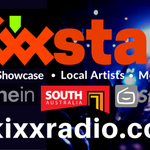 Hey are you a local #Adelaide artist with a hot tune? Email @jaybangers info@kixxradio.com https://t.co/cnYO8S8aug https://t.co/Ev2TQg0GJB