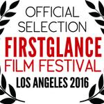 CONGRATS! Selection @TonightisKiller Screening @FirstGlanceFilm #LosAngeles @RegalLALIVE TIX https://t.co/lm6TbYvYJZ https://t.co/W6gXVjQKOt
