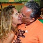 Beijando ela mas pensando nele O menino O menino Neymar Que menino Joga muito Pra cima de mim Neymar! https://t.co/zMmF13kglf