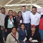 Educación digna a niños, eje primordial de mi proyecto: @alejandromurat https://t.co/iy3iz59cIQ #Oaxaca https://t.co/1aEN6RMsHc