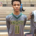 With Clemsons Brad Brownell in 65 Soph Sharone Wright Jr of West Florence (SC) had 18 points in the win https://t.co/N5fRlgGnV1