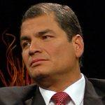 Contraloría de #Ecuador evaluará venta de terrenos del ISSFA https://t.co/ucZTn3ilOp #Alerta10F https://t.co/Bb1QJ6x4F8