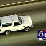 Do you remember where you were when the Bronco chase was going down? #ThePeoplevOJSimpson https://t.co/DkyXsstUi5