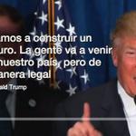 ¿Qué opinas de las declaraciones de Trump? https://t.co/hMvQzBkqX5 #NHPrimary https://t.co/vZBl6gftgj