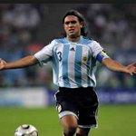 """2) #Top5Ecuagol (VIDEO) Juan Pablo Sorín: """"Bolaños es de los mejores jugadores de América"""" https://t.co/ln8kWwtsBS https://t.co/elyXfoU7of"""